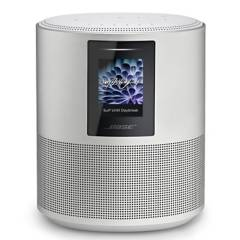 Bose - Parlante Home Speaker 500 Bluetooth 795345 con Alexa