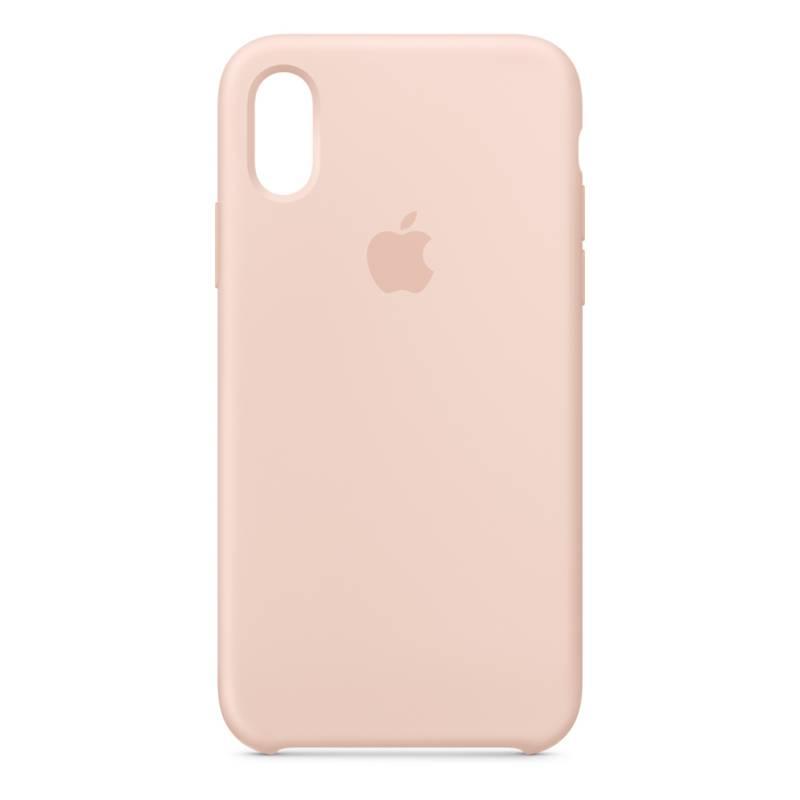 Apple - Carcasa para iPhone XS