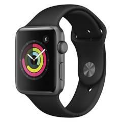 Apple - Apple Watch Series 3 42 mm MTF32CL/A