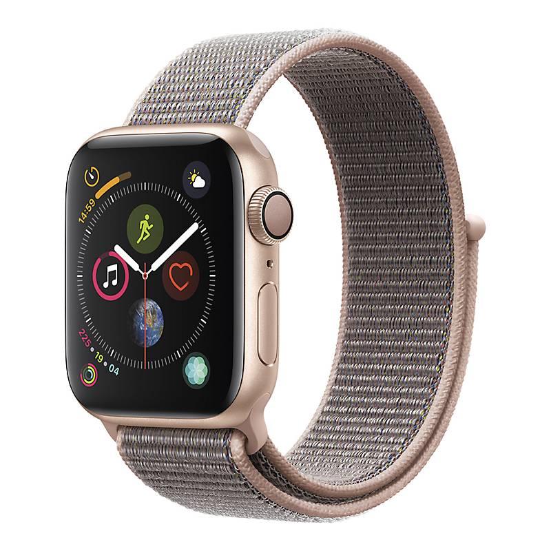 Mm Mu692lza Watch 4 Apple Gps Series 40 UpSzGLqVjM