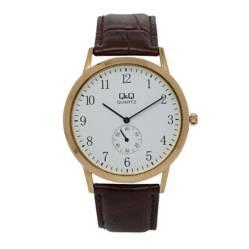 Q&Q - Reloj