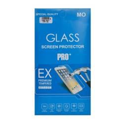 Lámina Protectora para iPhone SE