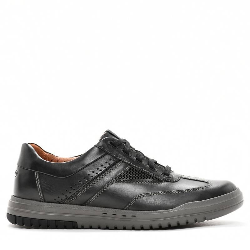 Clarks - Zapatos Casuales Unrhombus