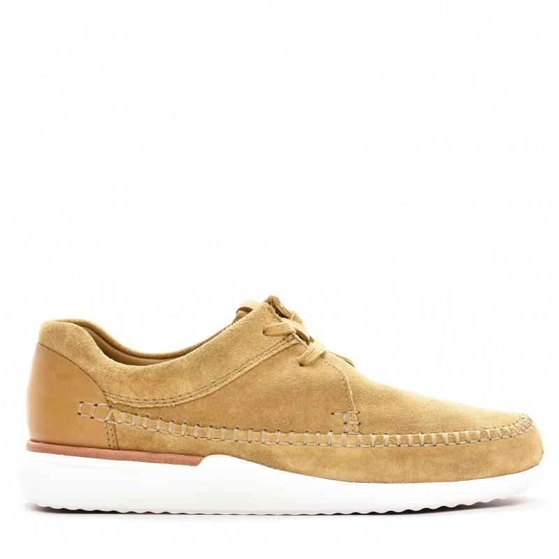 Clarks - Zapatos Casuales Tor