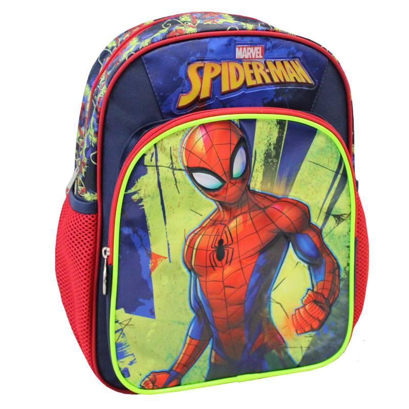 Spiderman - Morral Kinder
