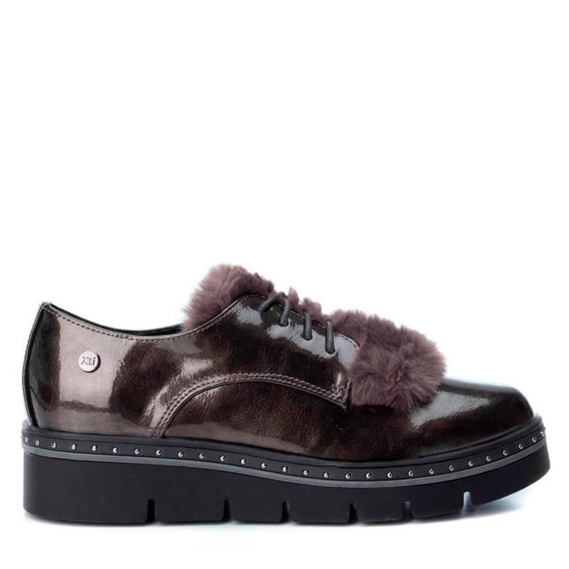 XTI - Zapatos Jozsa
