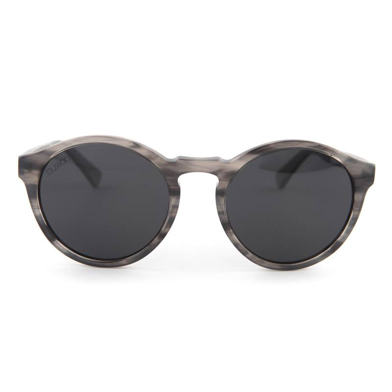 Duwoni - Gafas de Sol