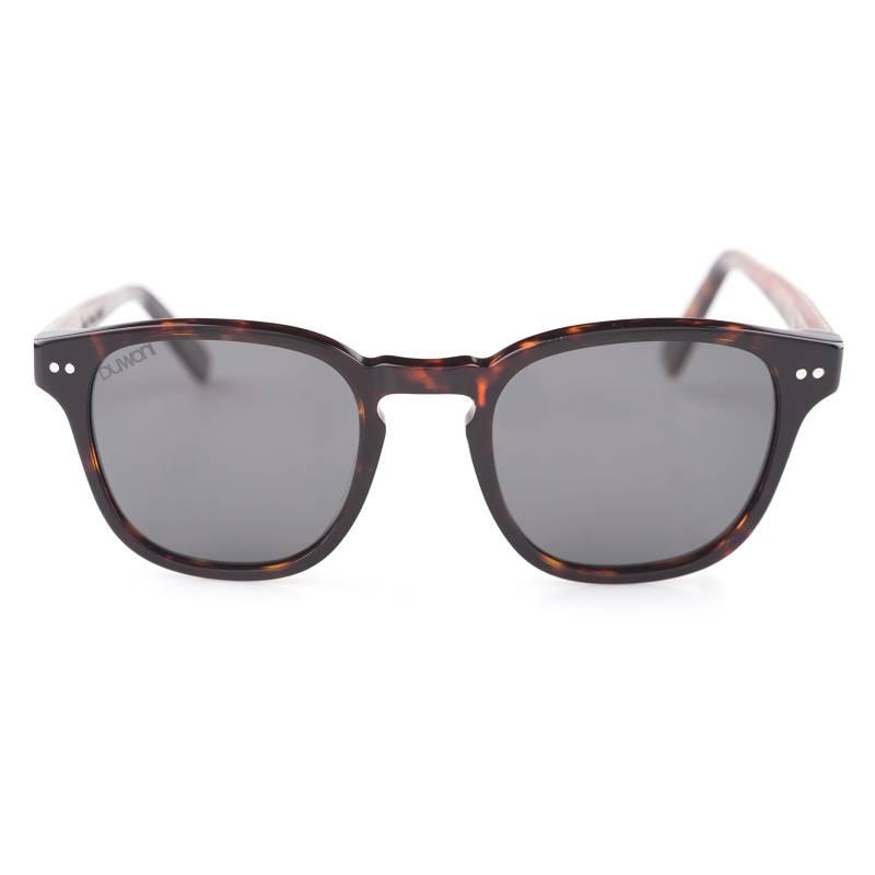 Duwoni - Gafas de sol Duwoni