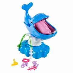 Boing Toys - Splashy La Ballena