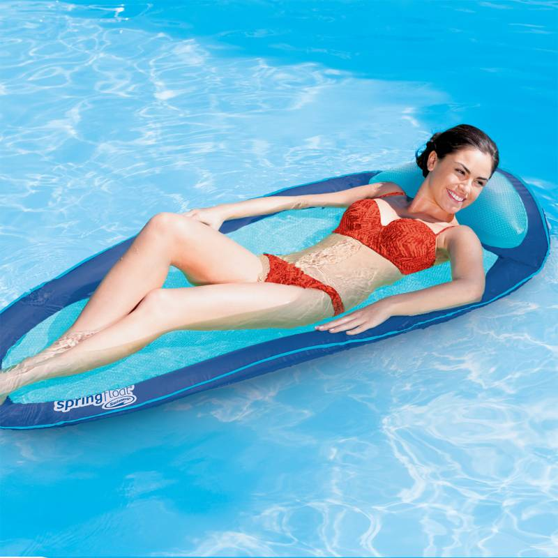 SWIMWAYS - Flotador Original
