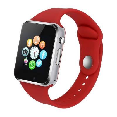 smartwatch w101
