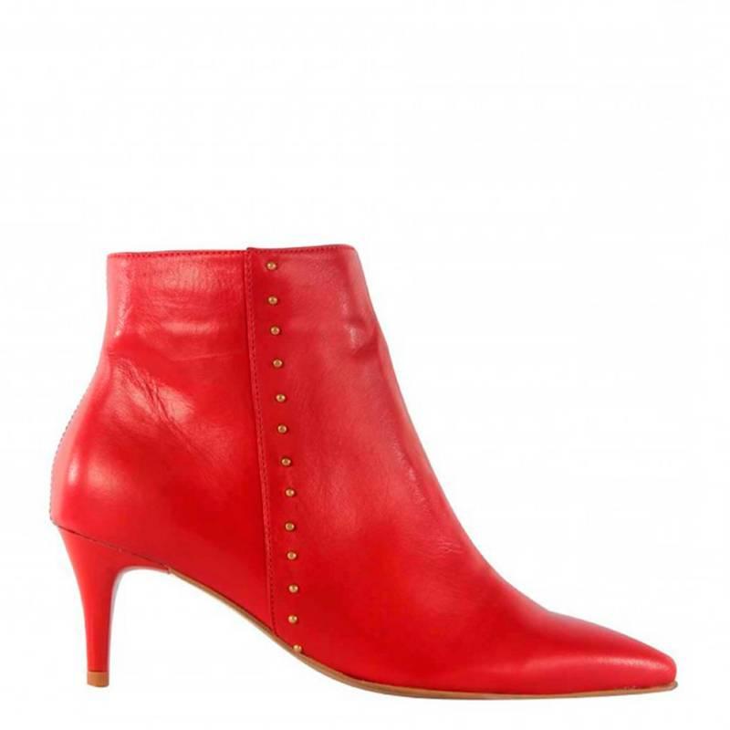 Stivali - Botines Eliana