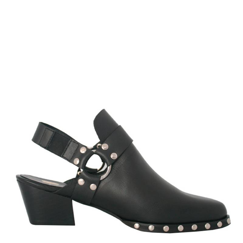 Stivali - Zapatos casuales Hikari