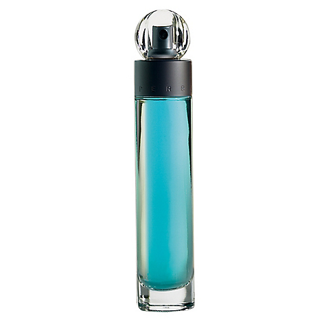 Perfume 360 For Men 50 ml