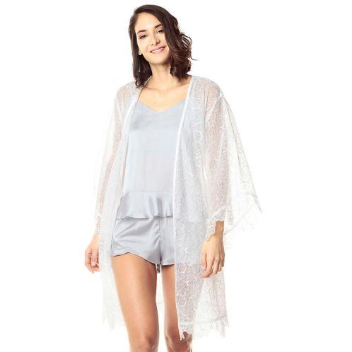 e87bfe2ae5 Pijamas - Falabella.com