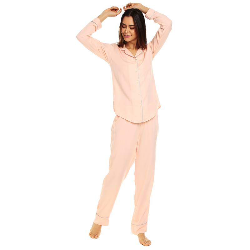 Ayra - Pijama