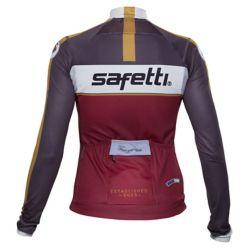 02ca8bb15d Vestuario Ciclismo - Falabella.com
