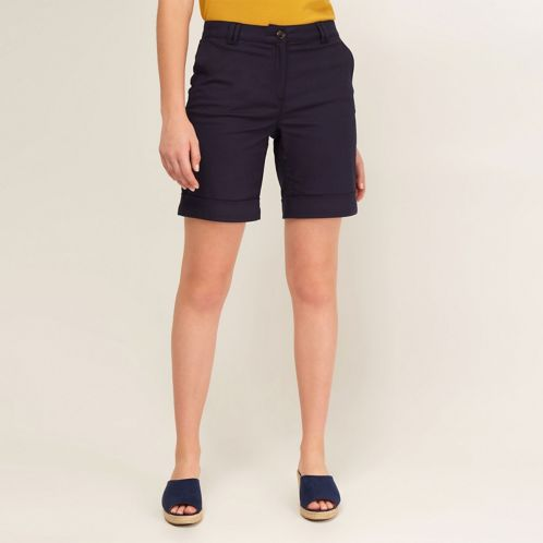 b16a22e5951 Faldas y Shorts - Falabella.com