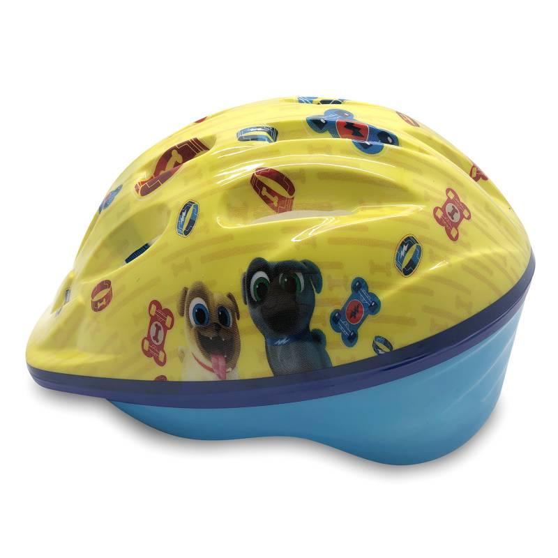 Puppy Dog Pals - Casco