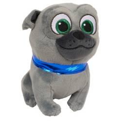 Puppy Dog Pals - Peluche Puppy Dog Pals de Disney