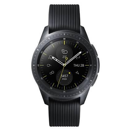 b1f7cfea7cb Smartwatch - Falabella.com