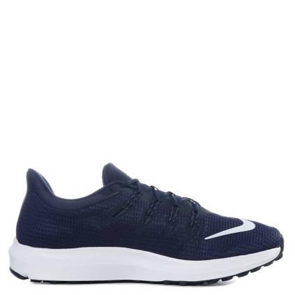 4bd5a1a22c Tenis Nike - Falabella.com