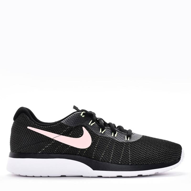 Nike - Tenis Nike Mujer Running Tanjun