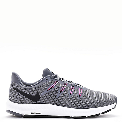 nuevo estilo d6250 8f1f2 Nike Tenis Running Mujer Quest - Falabella.com