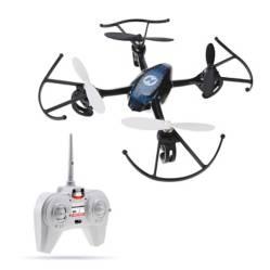 Dron amateur Predator HS170