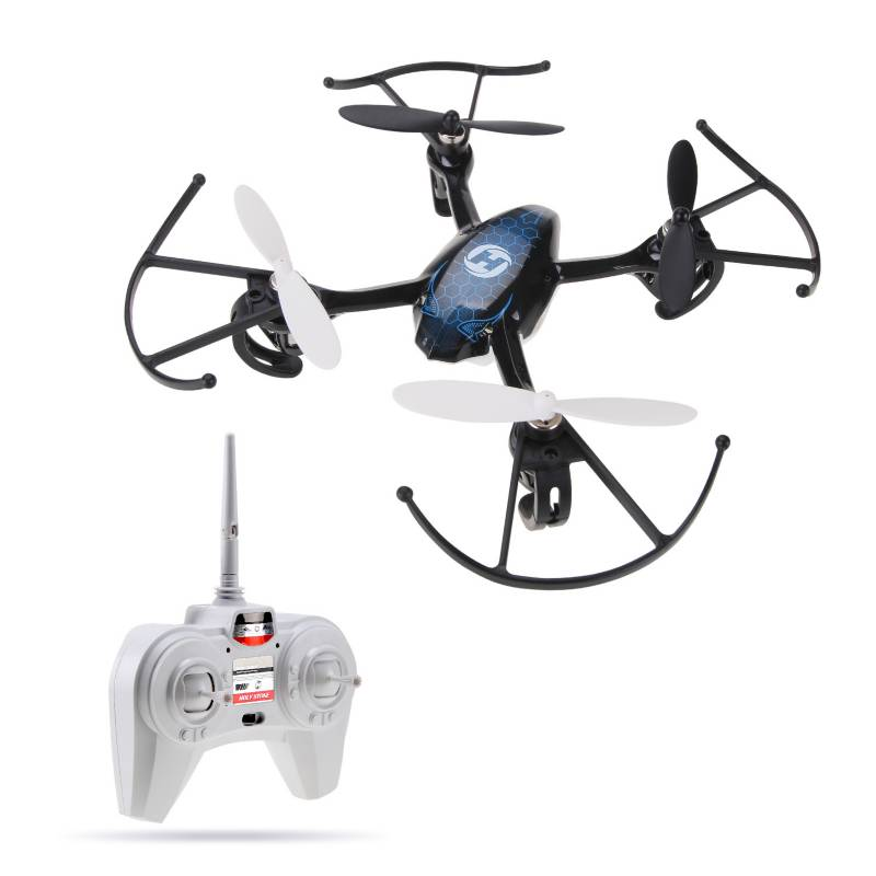 Holy Stone - Dron amateur Predator HS170