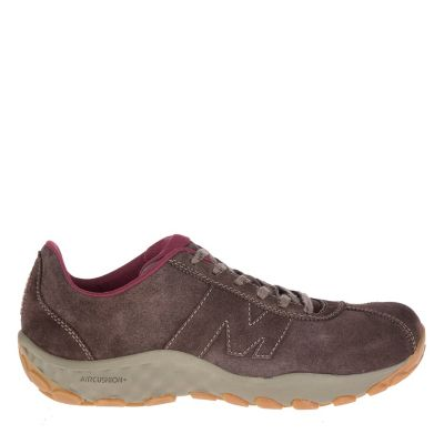 zapatos merrell bogota catalogo