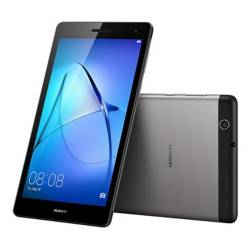 Tablet Huawei T3-7 Wifi 7 pulgadas