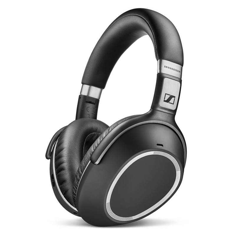 Sennheiser - Audífonos over ear Bluetooth PXC 550