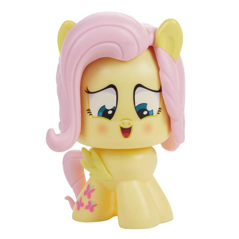 My Little Pony - Mighty Muggs Surtido