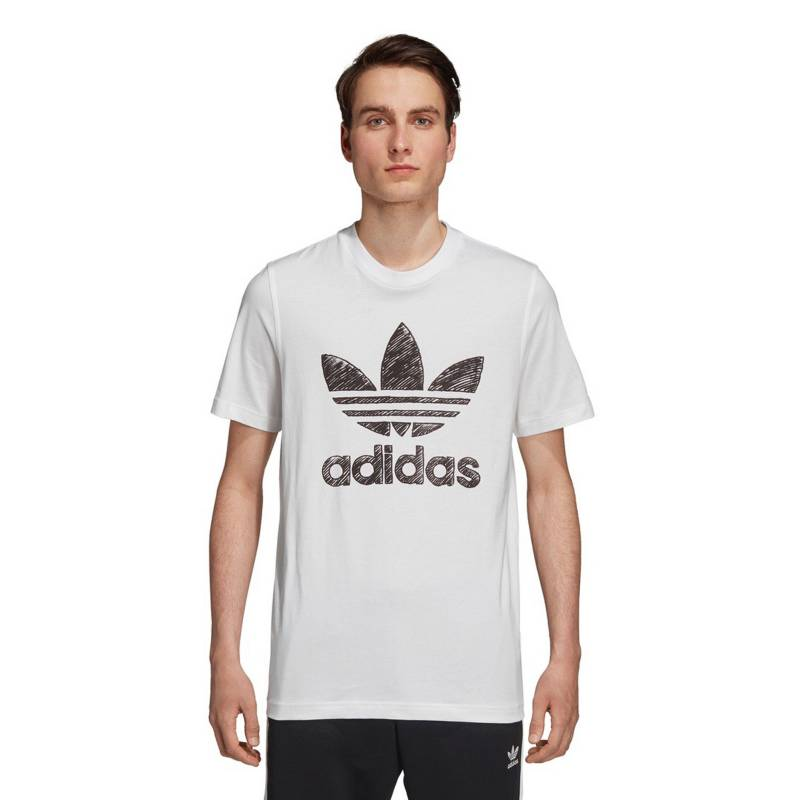 Adidas Originals - Camiseta