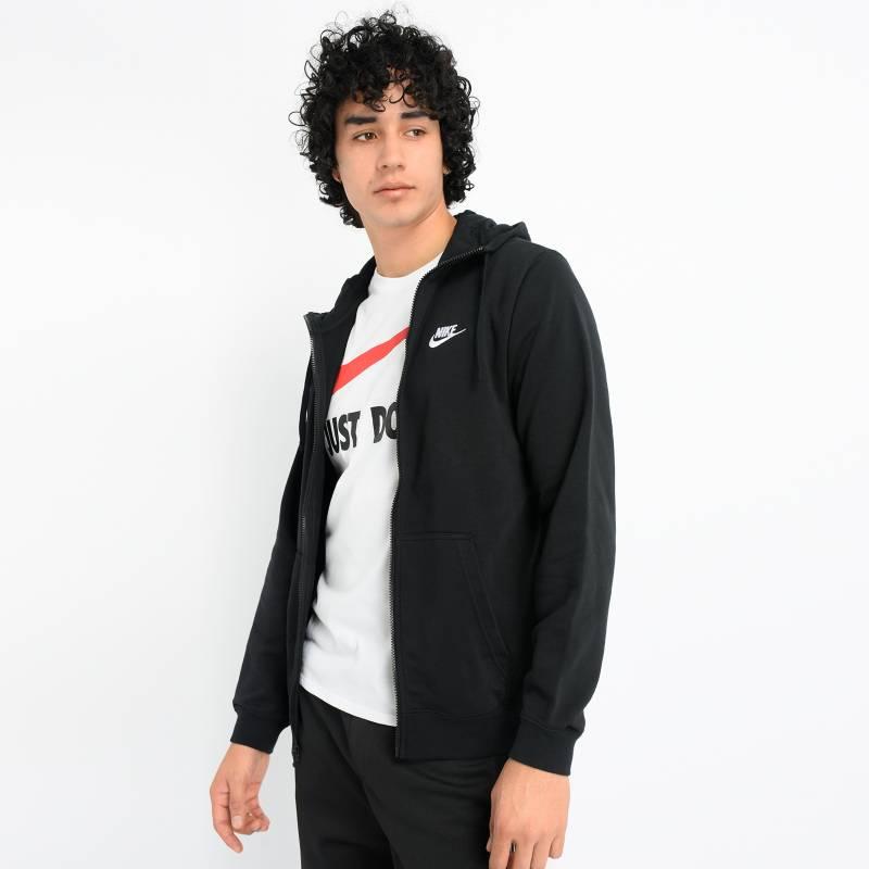 Nike - Buzo Deportivo