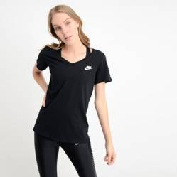 Nike - Camiseta Deportiva