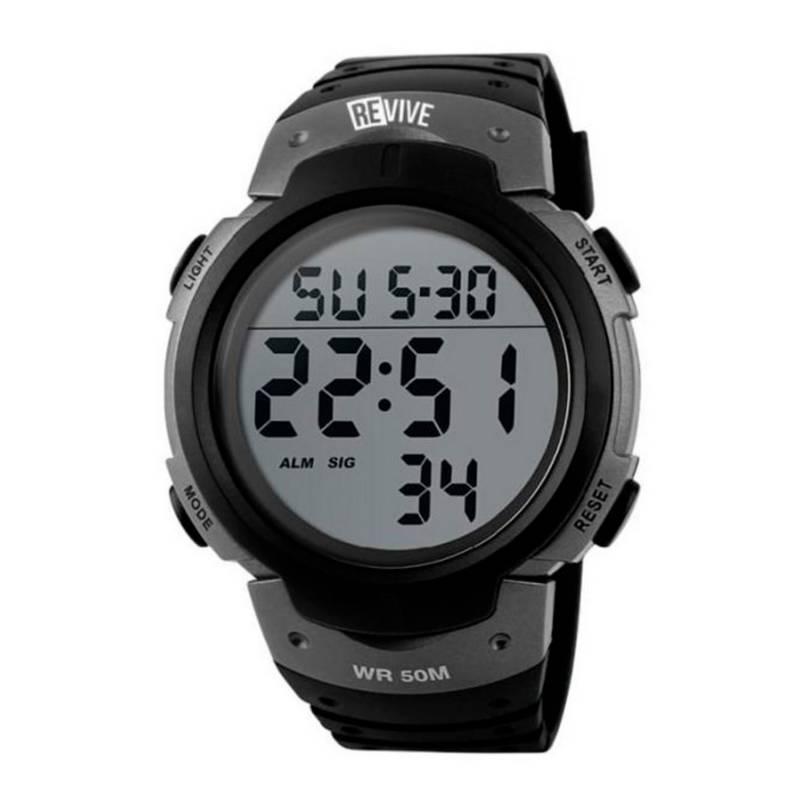 Revive - Reloj KR0711