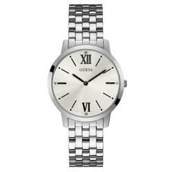 Reloj W1072G1