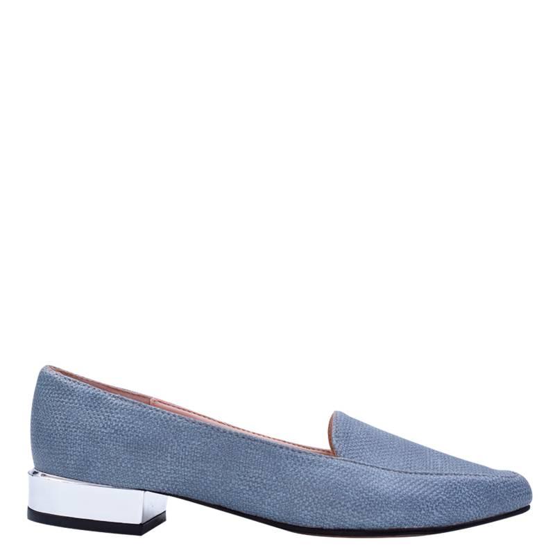 Mercedes Campuzano - Zapatos casuales Emiliana