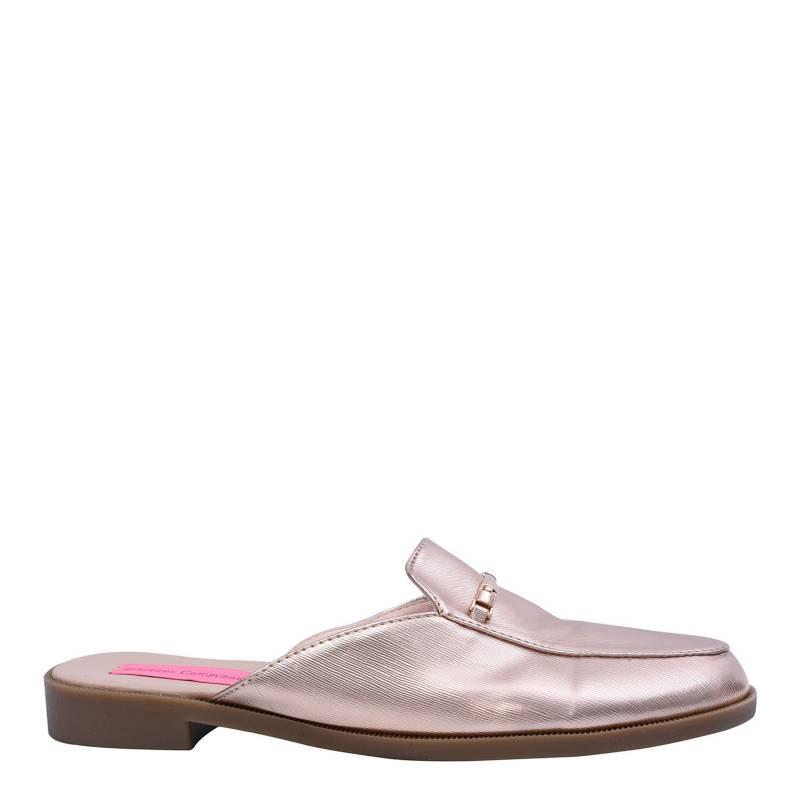 Mercedes Campuzano - Zapatos casuales Paulina
