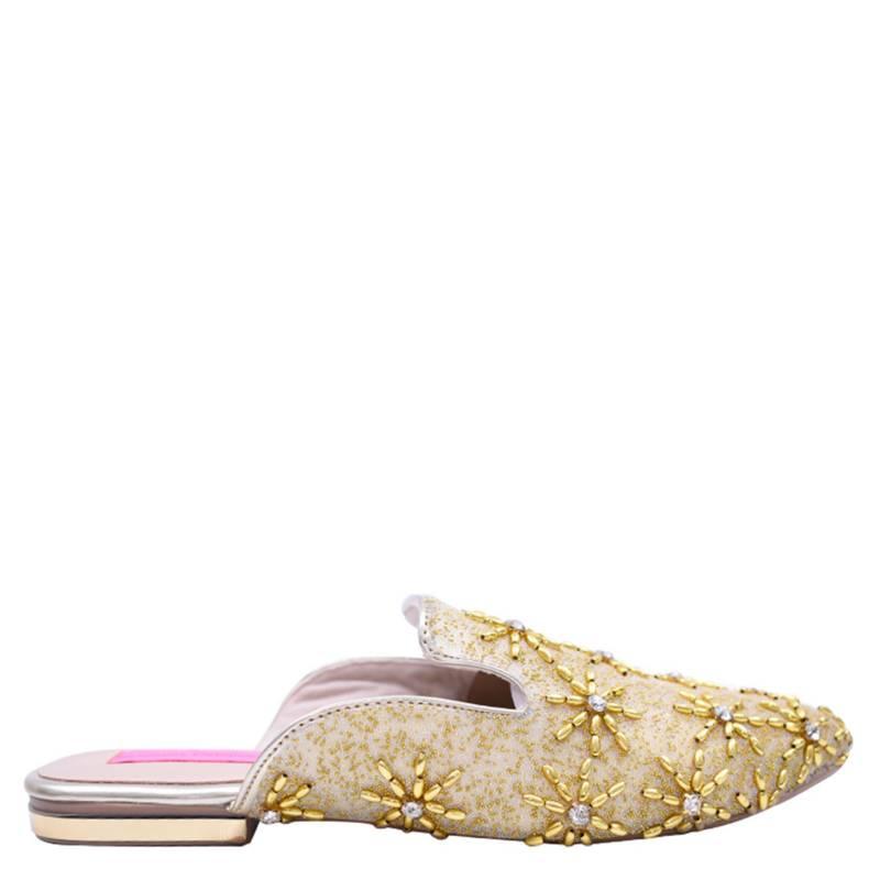 Mercedes Campuzano - Zapatos casuales Laio