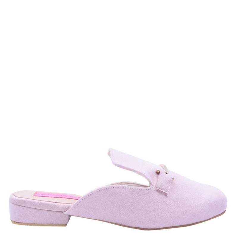 Mercedes Campuzano - Zapatos casuales Ler