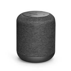 Soundcore - Parlante Bluetooth Soundcore Motion Q