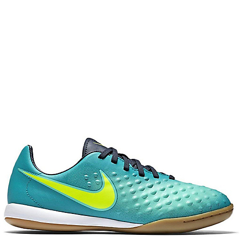 daeba2dcb739c Nike Tenis Fútbol Niño Magista Opus II Ic - Falabella.com