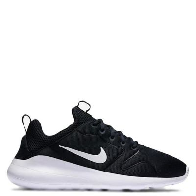 Evolucionar Viva Aguanieve  Limited Time Deals·New Deals Everyday nike kaishi mujer mexico, OFF 71%,Buy!