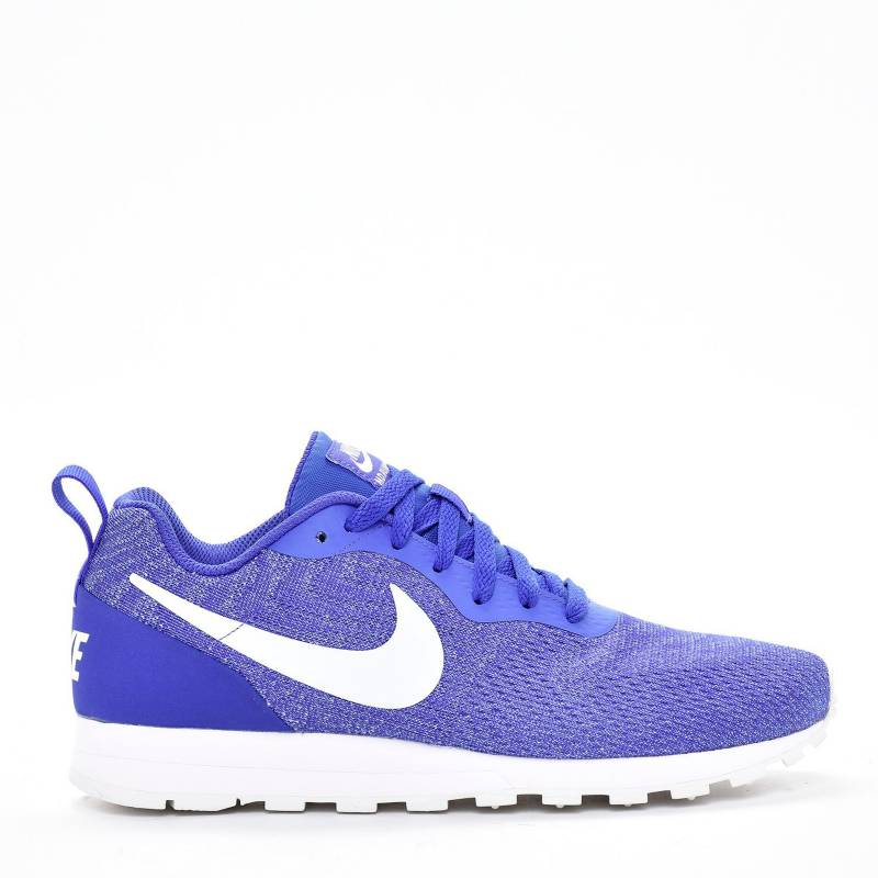 Nike - Tenis Nike Hombre Cross Training Md Runner 2