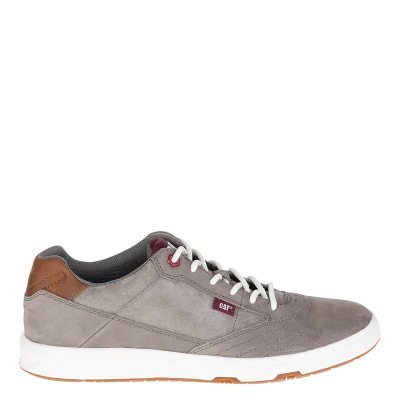 Cat - Zapatos Casuales Stat