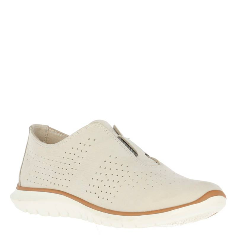 Hush Puppies - Zapatos Casuales Tricia