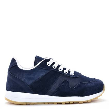 9d4a80784d3 Zapatos Niños - Falabella.com